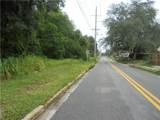 Center Street - Photo 5