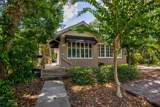 1503 Donnelly Street - Photo 1