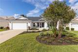 9215 170TH FONTAINE Street - Photo 1