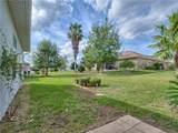 17963 115TH Circle - Photo 45