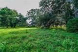 Amvets Way - Photo 1