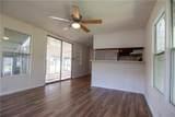 33525 Barksdale Drive - Photo 12