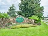 9020 Laurel Ridge Dr - Photo 51