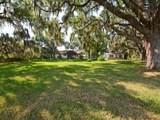 1421 Osceola Avenue - Photo 31