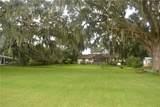 1421 Osceola Avenue - Photo 34