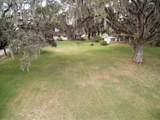 1421 Osceola Avenue - Photo 35