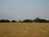 County Road 561 - Photo 2