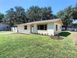 4130 Lake Saunders Drive - Photo 1