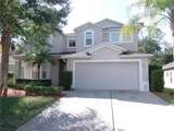 5536 Ansley Way - Photo 1