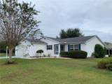 17495 74TH NETHERCLIFT Terrace - Photo 1