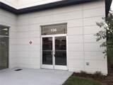 136 Spring Garden Avenue - Photo 7