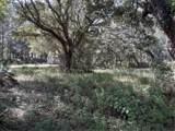 Deer Ln - Photo 1