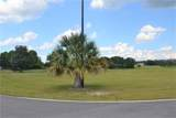 Lot E1 Live Oak Dr - Photo 6