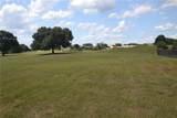 Lot E8 Live Oak Drive - Photo 9