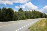 County Road 439 - Photo 4
