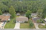 13638 Country Club Drive - Photo 1