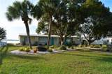 13638 Country Club Drive - Photo 30