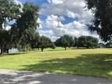 17524 Deer Isle Circle Circle - Photo 2