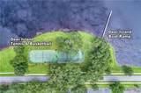 17524 Deer Isle Circle Circle - Photo 6