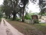 13423 43RD Terrace - Photo 1