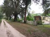 13393 43RD Terrace - Photo 1