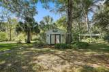 32135 Whitney Road - Photo 19