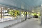 340 Tremain Street - Photo 11