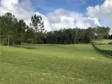 35701 Panther Ridge Road - Photo 5