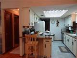 35067 Citrus Street - Photo 29