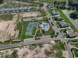 1142 Fiesta Key Circle - Photo 44