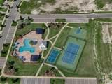 1142 Fiesta Key Circle - Photo 47