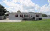 13627 County Road 109C - Photo 1