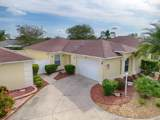 1667 Red Hill Road - Photo 1
