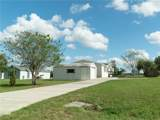 7665 County Road 109D - Photo 1