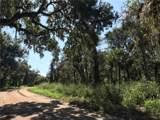 Lake Unity Nursery Road - Photo 1