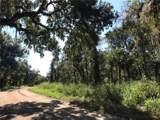 Lake Unity Nursery Road - Photo 7