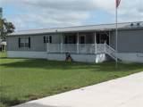 2763 County Road 503 - Photo 1
