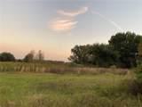 Eden Lane - Photo 8