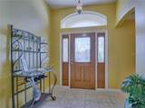 16678 80TH BELLAVISTA Circle - Photo 8