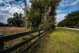 County Road 448A - Photo 7