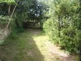 1537 Normandy Way - Photo 13