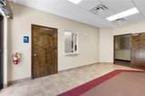 708 Physicians Court - Photo 18