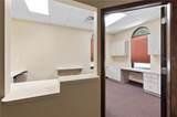 708 Physicians Court - Photo 31