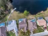 143 Breezy Oaks Court - Photo 37