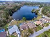 143 Breezy Oaks Court - Photo 38
