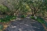 26643 159TH Lane - Photo 19