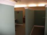 1166 Camp Avenue - Photo 25