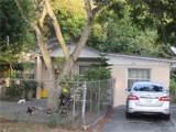 1712 Jefferson Drive - Photo 1