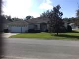 3814 Manor Oaks Court - Photo 1
