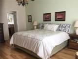 3814 Manor Oaks Court - Photo 16